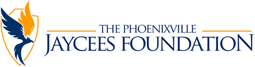 Jaycees Phoenixville Foundation