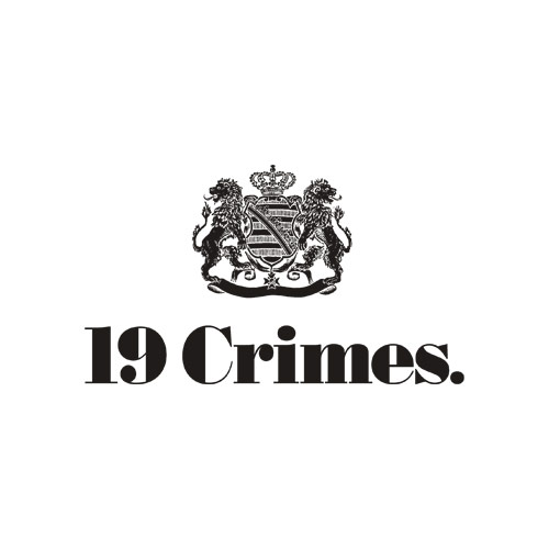 19 Crimes - Texas All Star Craft Beer & Wine Festival