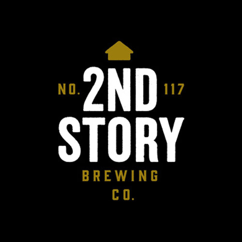 2nd Story Brewing - All Star Craft Beer & Wine Festival - Philadelphia PA