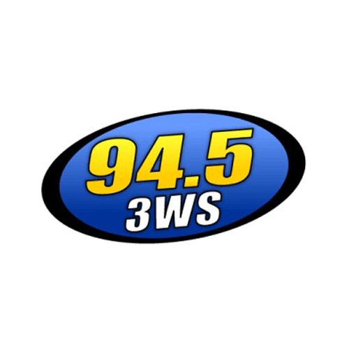 IHeartMedia - 94.5 3WS - All Star Craft Beer & Wine Festival - Philadelphia PA