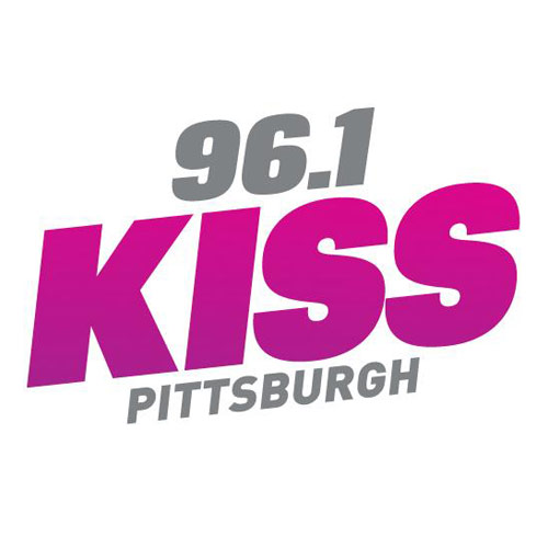 IHeartMedia - 96.1 KISS - All Star Craft Beer & Wine Festival - Philadelphia PA