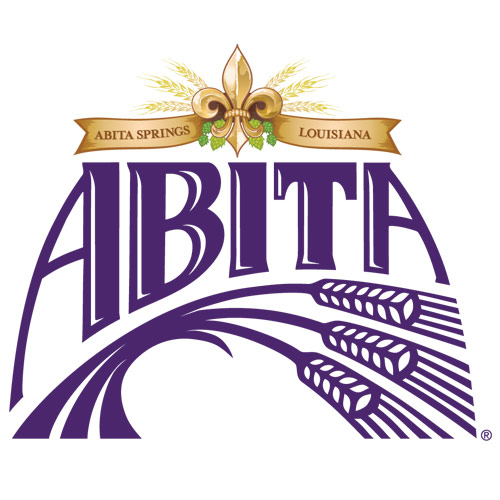 Abita Brewing Co - All Star Craft Beer & Wine Festival - Philadelphia PA