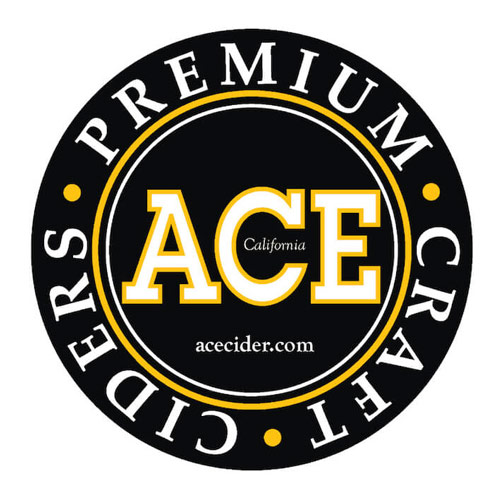 ACE Cider - All Star Craft Beer & Wine Festival - Philadelphia PA