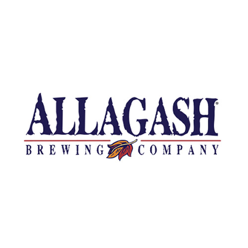 Allagash Brewing Company - All Star Craft Beer & Wine Festival - Philadelphia PA