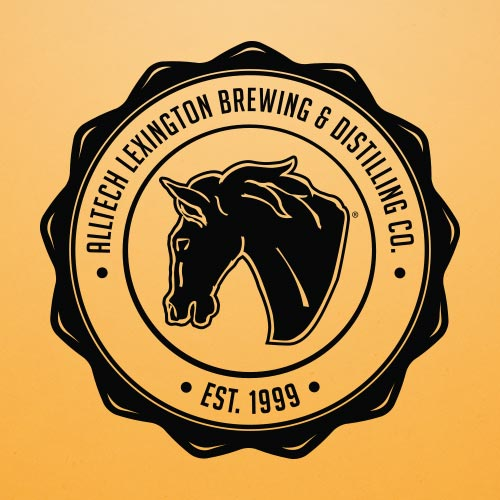 Alltech's Lexington Brewing Co. - Texas All Star Craft Beer & Wine Festival