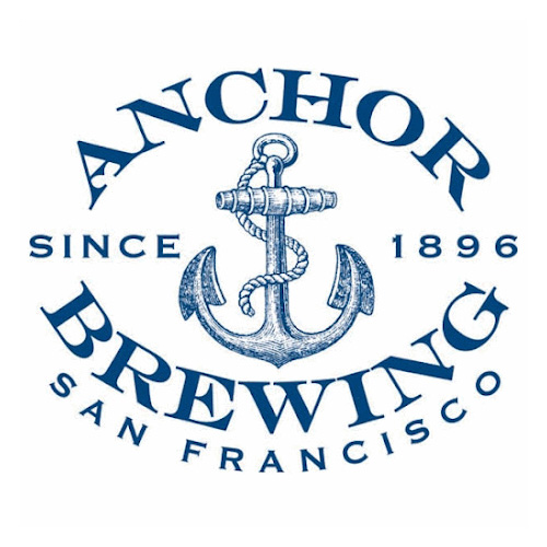 Anchor Brewery - All Star Craft Beer & Wine Festival - Philadelphia PA