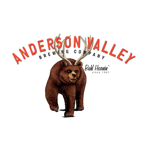 Anderson Valley Brewing Company - All Star Craft Beer & Wine Festival - Philadelphia PA