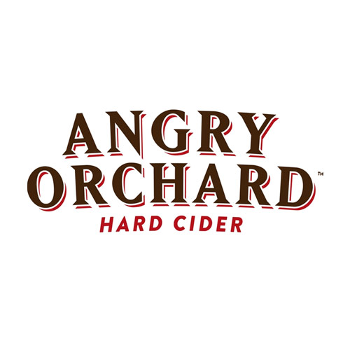 Angry Orchard - All Star Craft Beer & Wine Festival - Philadelphia PA