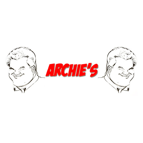 Archie's - All Star Craft Beer & Wine Festival - Philadelphia PA