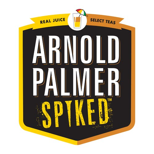 Arnold Palmer Spiked - All Star Craft Beer & Wine Festival - Philadelphia PA
