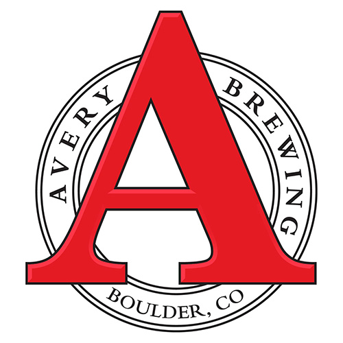 Avery Brewing Company - All Star Craft Beer & Wine Festival - Philadelphia PA