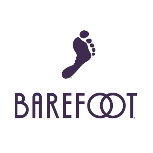 Barefoot Wine & Bubbly - All Star Craft Beer & Wine Festival - Philadelphia PA