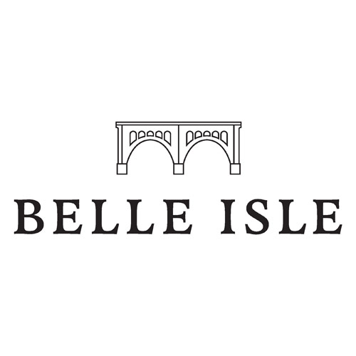 Belle Isle Moonshine - Texas All Star Craft Beer & Wine Festival