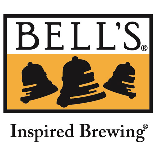 Bell's Brewery - All Star Craft Beer & Wine Festival - Philadelphia PA