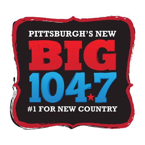 IHeartMedia - BIG 104.7 - All Star Craft Beer & Wine Festival - Philadelphia PA