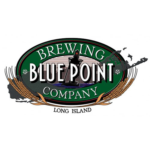 Blue Point Brewing Co. - All Star Craft Beer & Wine Festival - Philadelphia PA