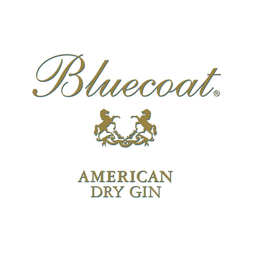 Bluecoat Gin - Texas All Star Craft Beer & Wine Festival