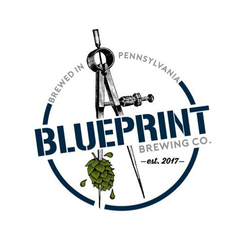 Blueprint Brewing/Mad Rex - All Star Craft Beer & Wine Festival - Philadelphia PA
