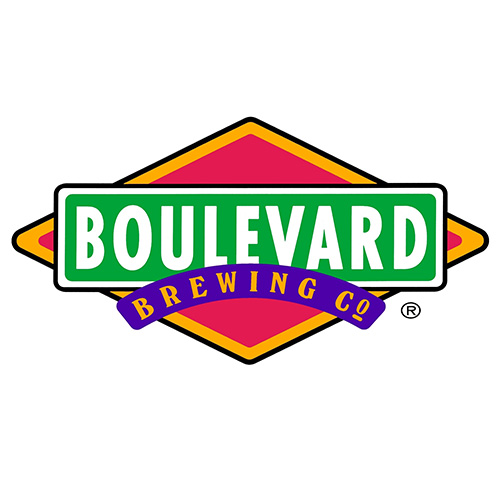 Boulevard Brewing Company - Texas All Star Craft Beer & Wine Festival