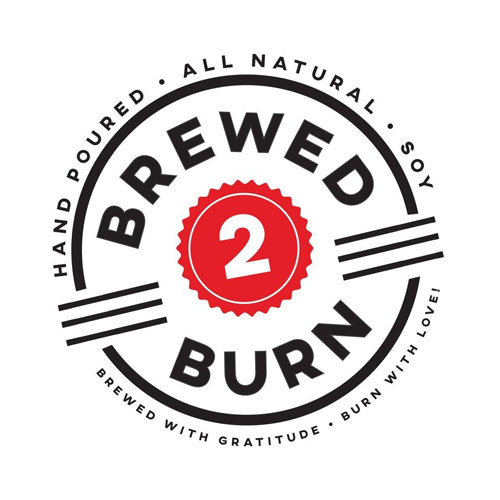 Brewed 2 Burn - All Star Craft Beer & Wine Festival - Philadelphia PA
