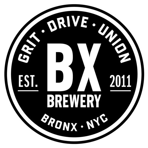 The Bronx Brewery - Texas All Star Craft Beer & Wine Festival