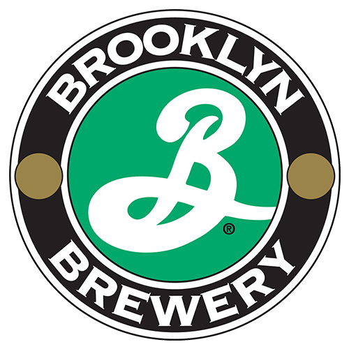 Brooklyn Brewery - All Star Craft Beer & Wine Festival - Philadelphia PA
