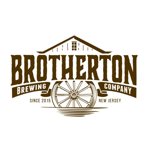 Brotherton Brewing Company - All Star Craft Beer & Wine Festival - Philadelphia PA