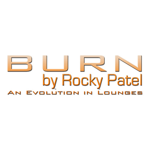Burn by Rocky Patel - All Star Craft Beer & Wine Festival - Philadelphia PA