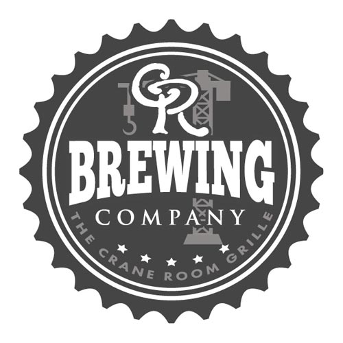CR Brewing - Texas All Star Craft Beer & Wine Festival