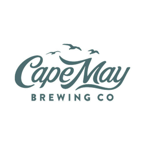 Cape May Brewing Company - All Star Craft Beer & Wine Festival - Philadelphia PA