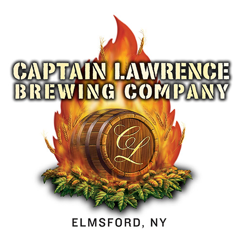 Captain Lawrence Brewing - All Star Craft Beer & Wine Festival - Philadelphia PA