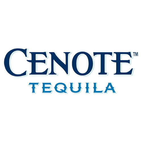 Cenote Tequila - Texas All Star Craft Beer & Wine Festival