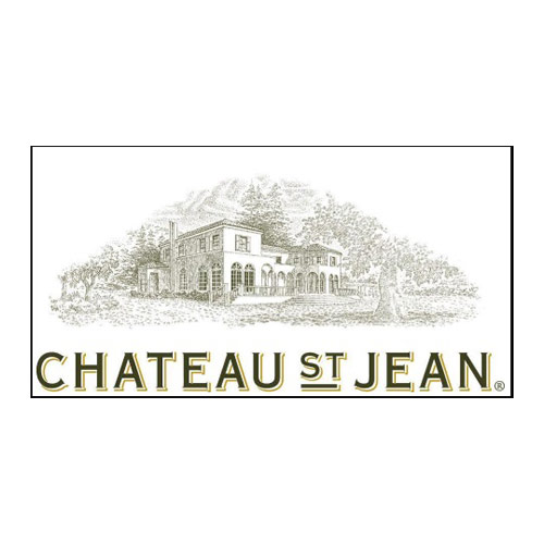 Chateau St. Jean Winery - All Star Craft Beer & Wine Festival - Philadelphia PA