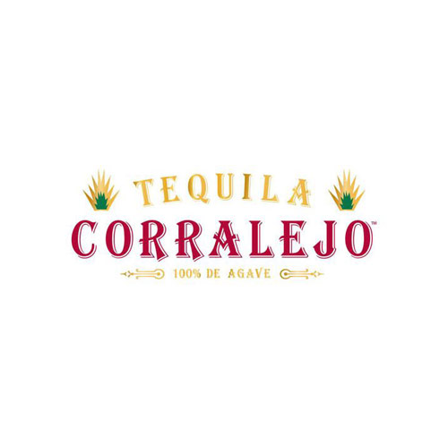 Corralejo Tequila - Texas All Star Craft Beer & Wine Festival