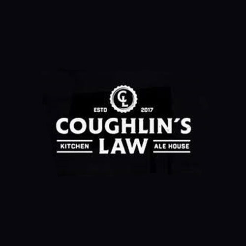 Coughlin's Law Kitchen and Ale House - All Star Craft Beer & Wine Festival - Philadelphia PA