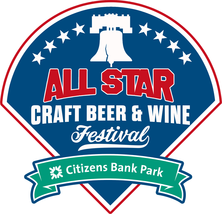 The 'All Star' Craft Beer and Wine Festival