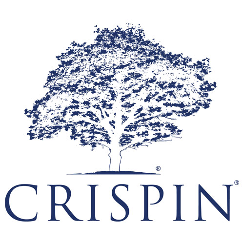 Crispin Cider Co. - Texas All Star Craft Beer & Wine Festival