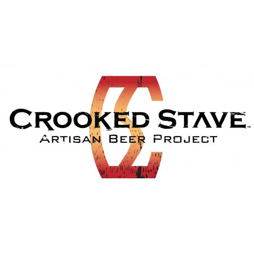 Crooked Stave (Poured by Buffalo Wild Wings) - All Star Craft Beer & Wine Festival - Philadelphia PA