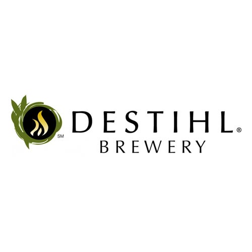 Destihl Brewing Co. - Texas All Star Craft Beer & Wine Festival