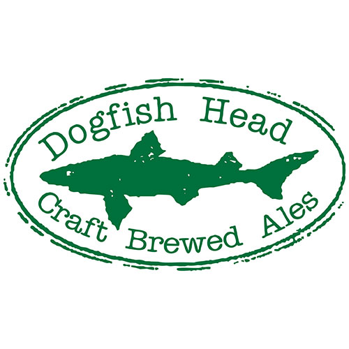 Dogfish Head Craft Brewery - All Star Craft Beer & Wine Festival - Philadelphia PA