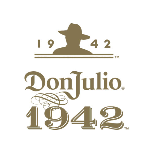 Don Julio - All Star Craft Beer & Wine Festival - Philadelphia PA
