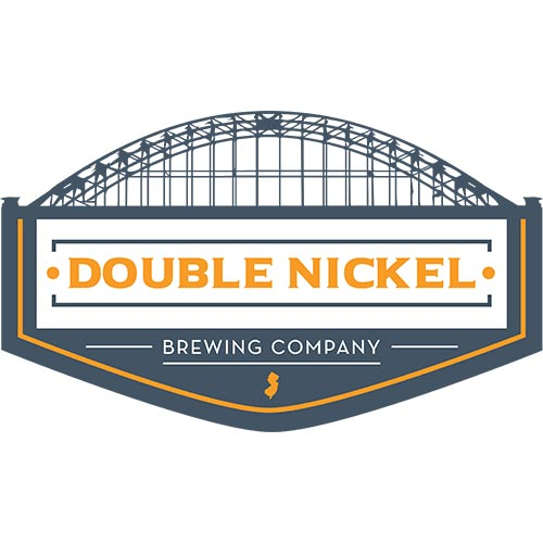 Double Nickel Brewing Company - All Star Craft Beer & Wine Festival - Philadelphia PA
