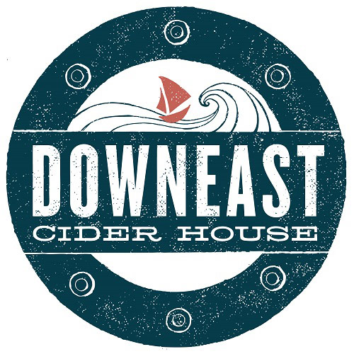 Downeast Cider House - All Star Craft Beer & Wine Festival - Philadelphia PA