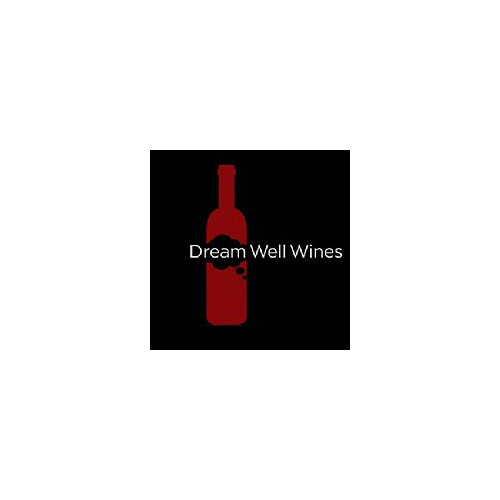 Dream Well Wines - All Star Craft Beer & Wine Festival - Philadelphia PA