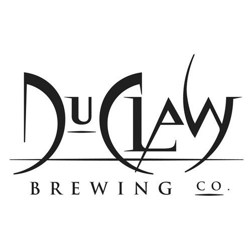 Duclaw Brewing Company - All Star Craft Beer & Wine Festival - Philadelphia PA