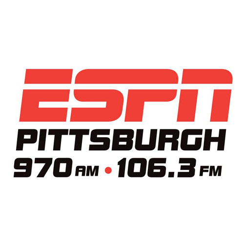 IHeartMedia - ESPN Pittsburgh 106.3 - All Star Craft Beer & Wine Festival - Philadelphia PA