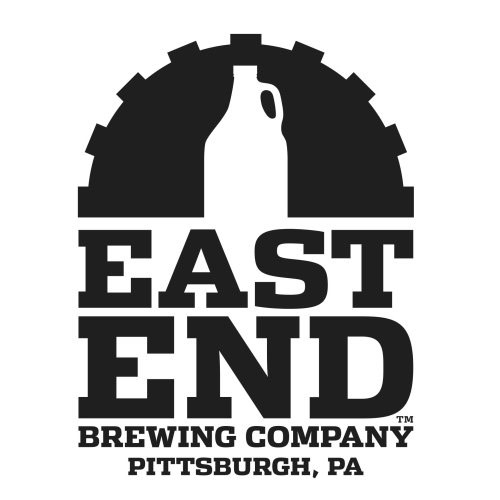 East End Brewing Company - All Star Craft Beer & Wine Festival - Philadelphia PA