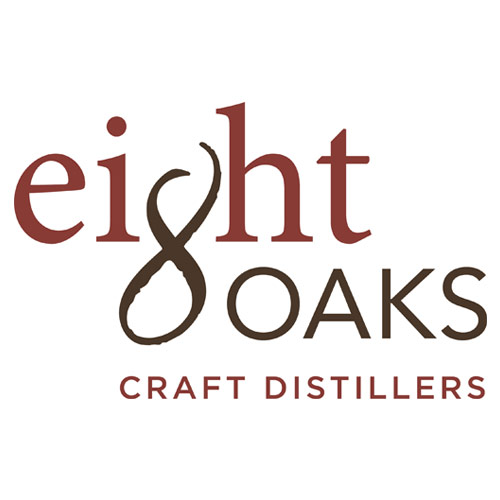 Eight Oaks Craft Distillers - Texas All Star Craft Beer & Wine Festival