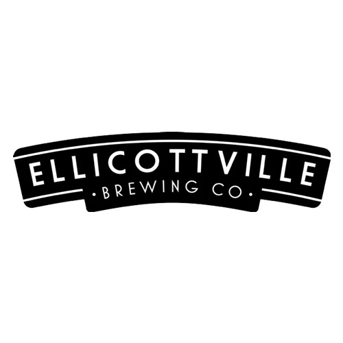 Ellicottville Brewing Company - All Star Craft Beer & Wine Festival - Philadelphia PA