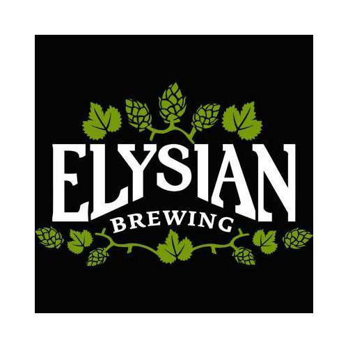 Elysian Brewing - Texas All Star Craft Beer & Wine Festival